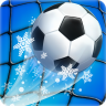 Icona Football Strike - Multiplayer Soccer