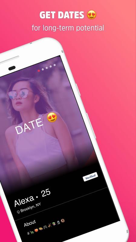 obțineți aplicația down dating)