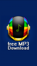 free mp3 download Screenshot