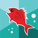 Fish Royale - Ocean Adventure Game