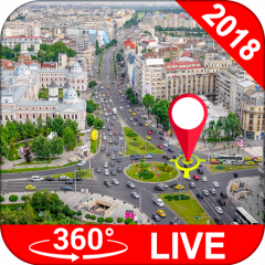 3d gps maps download