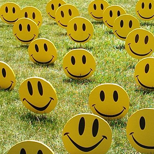 Como ser feliz Consejos-Frases
