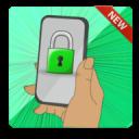 IMEI Unlock