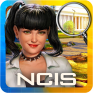 ncis hidden crimes icon