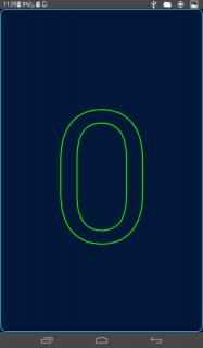 Qibla +5 screenshot 3