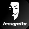 Anti Spyware Icon