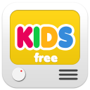 KIDS TV Free