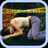 Criminal Case : Murder Mystery Icon