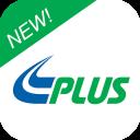 PLUS App (Official)