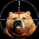 Sniper Hunting Animals 3D