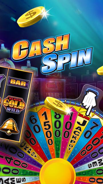 slots play online mobile casino deutsch