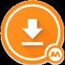 APKMirror Download Free Android APKs Icon