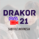 Drama Korea 21 - Drama Korea Subtitle Indonesia