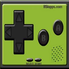 gameboy color downloads