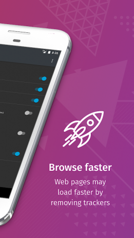 Firefox Focus: The privacy browser 9 0 Download APK for Android