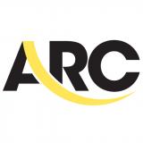 Associates Resource Center Icon