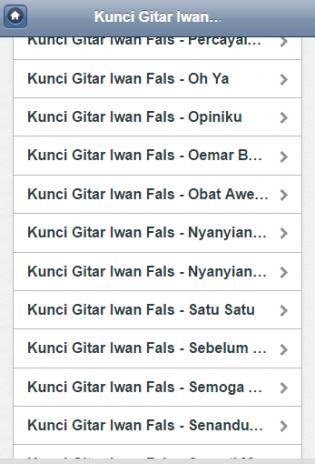 Kunci gitar lirik iwan fals 10 descarregar o apk para android kunci gitar lirik iwan fals screenshot 2 reheart Image collections