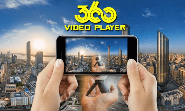 download movie 3d sbs