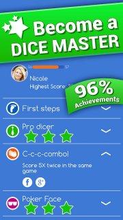 Dice Duel screenshot 4