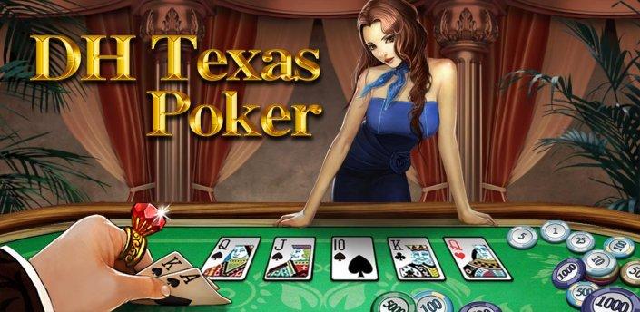 como jugar en los casinos para ganar