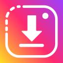 Video Downloader for Instagram - iG Story Saver