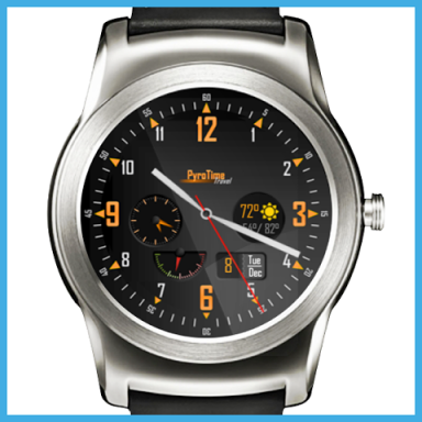 Facer watch faces download apk for android aptoide