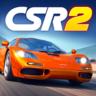 Icona CSR Racing 2