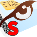 TDAService อ่านบัตรประชาชน