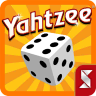 YAHTZEE® With Buddies Dice Game Icon