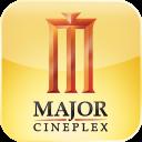 Major Movie Plus
