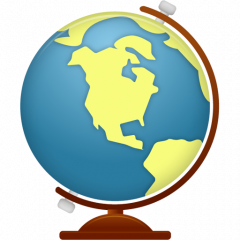 World map atlas 2014 free 309 download apk for android aptoide world map atlas 2014 free icon gumiabroncs Image collections
