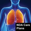 Nursing Care Plans - NANDA