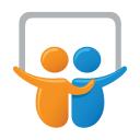 SlideShare para Presentaciones