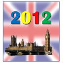 London 2012 Games News