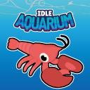 Idle Aquarium