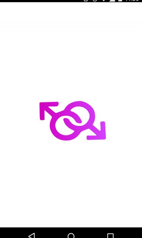 reunión gay flirt app de citas