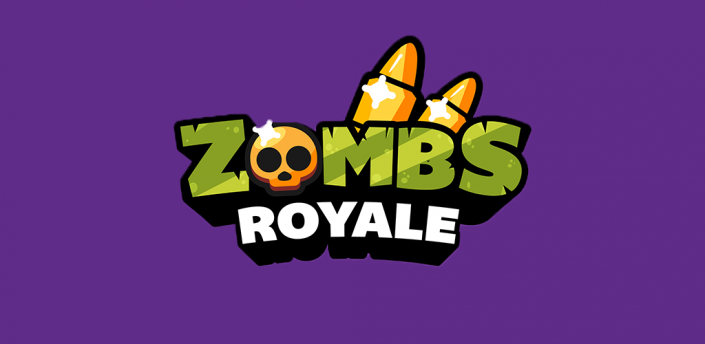 zombsroyale io 2d battle royale 1 6 7 download apk for android