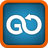 Jibbigo Translator 2.0 Icon