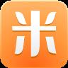米折-淘宝省钱助手,淘宝网天猫聚划算京东等600商城购物返利 Icon