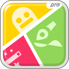 Collage Maker Pro 1 3 8 0 Download APK for Android - Aptoide