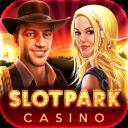 Slotpark Slots - Online Casino & Free Slot Machine