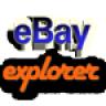 eBay Explorer