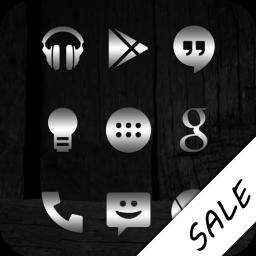 nova 3 1 0 7 download android - Google Docs