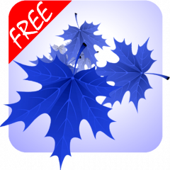 3D Maple Leaves Free 1 2 0 Download APK for Android - Aptoide