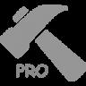 Hack App Data Pro Icon