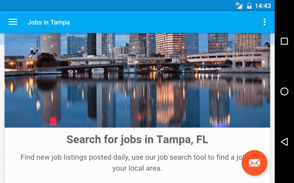 Gracepoint Wellness Careers & Jobs - Monster.com