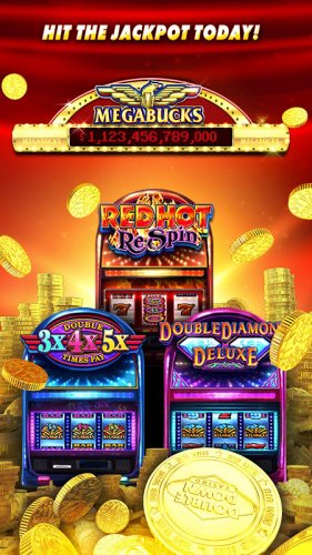 Most Popular Casino Games In Finland - El Boletín Casino