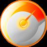 ไอคอน TE Browser