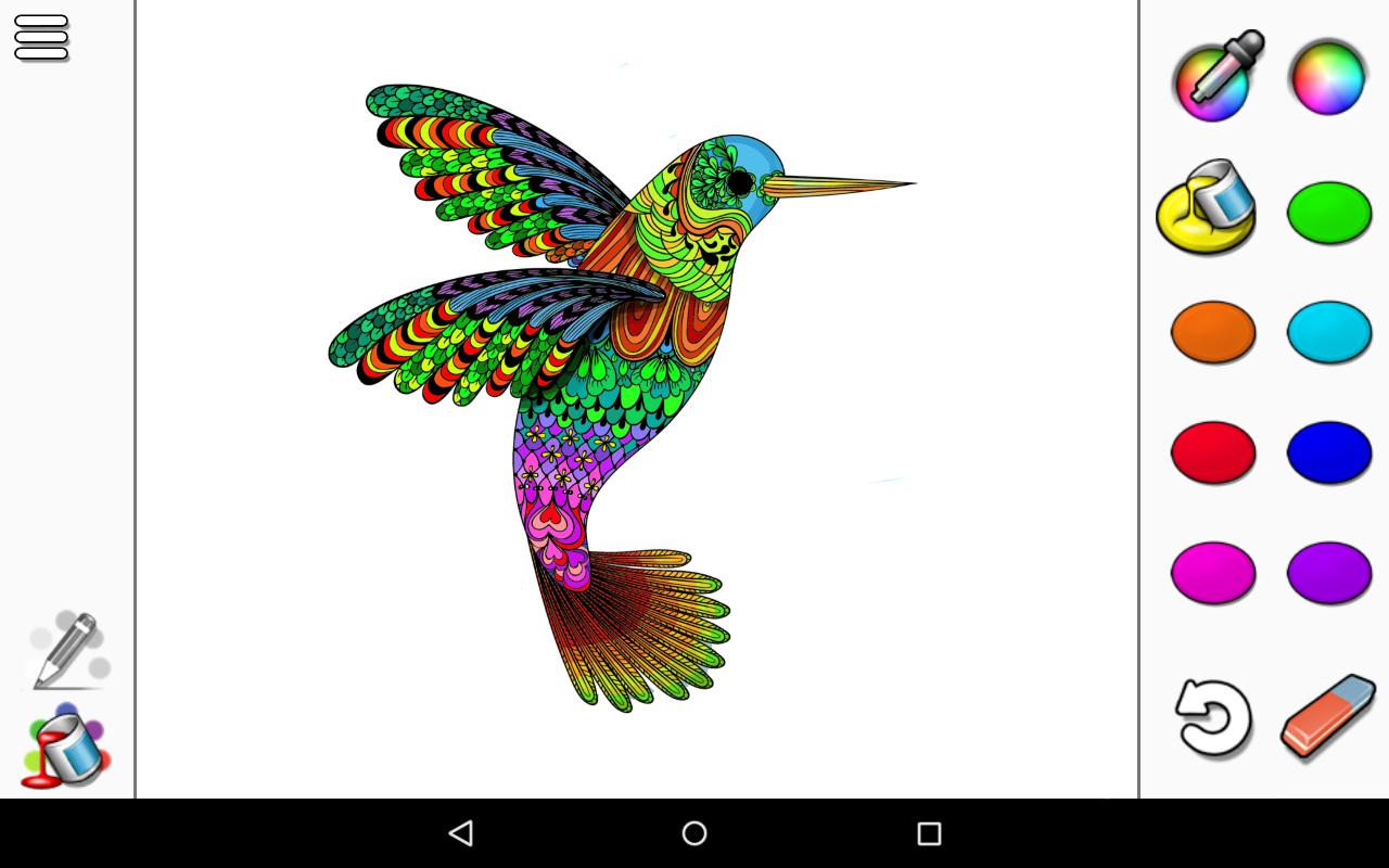 Colorir 2063 Download Apk Para Android Aptoide