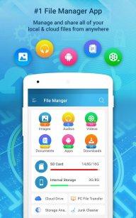 File Explorer screenshot 4